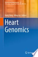 Heart Genomics