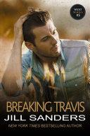 Breaking Travis ebook