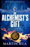 The Alchemist's Gift ebook