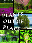 Plants Out of Place Pdf/ePub eBook