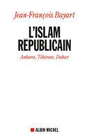 L'Islam républicain