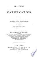 Practical Mathematics