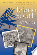 Tejano South Texas