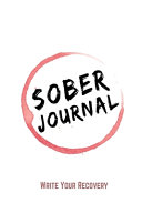 Sober Journal