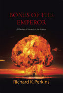 Bones of the Emperor