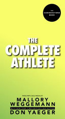 Complete Athlete Book