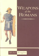 Weapons of the Romans