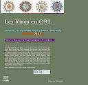 Pdf Les Virus en ORL Telecharger