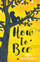 How to Bee Book