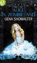 Alice in zombieland (eLit) ebook