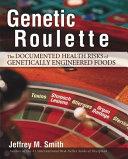 Genetic Roulette Book PDF