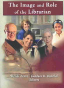 The Image and Role of the Librarian