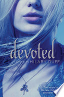 Devoted Book