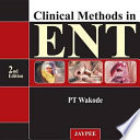 Clinical Methods in ENT