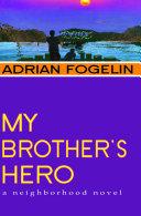 Pdf My Brother's Hero