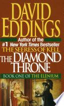 The Diamond Throne image