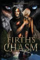 Firth's Chasm