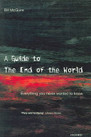 Pdf A Guide to the End of the World