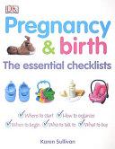 Pregnancy   Birth