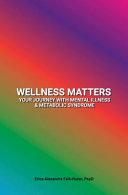 Wellness Matters Book