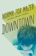 Downtown [Pdf/ePub] eBook