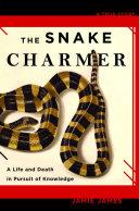 Pdf The Snake Charmer Telecharger