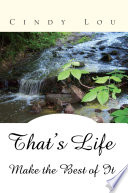 That s Life
