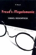 Freud s Megalomania
