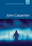Pdf John Carpenter