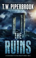 The Ruins 3 Pdf/ePub eBook
