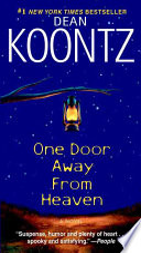 One Door Away from Heaven image