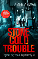 Pdf Stone Cold Trouble Telecharger