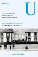 Pdf L'affaire Dreyfus Telecharger