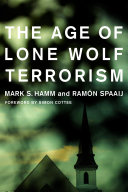 Age of Lone Wolf Terrorism