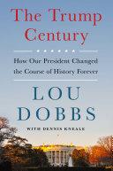 The Trump Century Pdf/ePub eBook