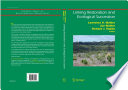 Linking Restoration And Ecological Succession Book PDF