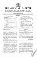 1944年11月21日