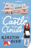 A Castle in the Clouds Book PDF