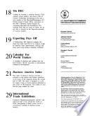 Business America Book PDF