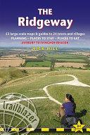 The Ridgeway  3rd