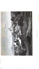 Sivu 158