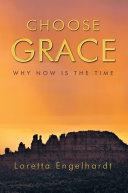 Choose Grace [Pdf/ePub] eBook