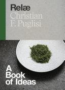 Relæ Pdf/ePub eBook