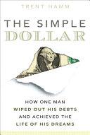 The Simple Dollar Pdf/ePub eBook