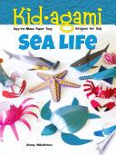 Kid-agami -- Sea Life