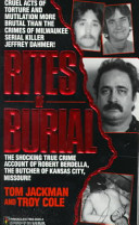 Pdf Rites of Burial