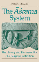 The  A  rama System