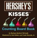 Counting The Kisses [Pdf/ePub] eBook