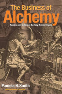 The Business of Alchemy ebook