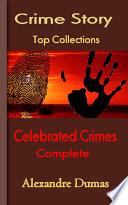 Celebrated Crimes  Complete